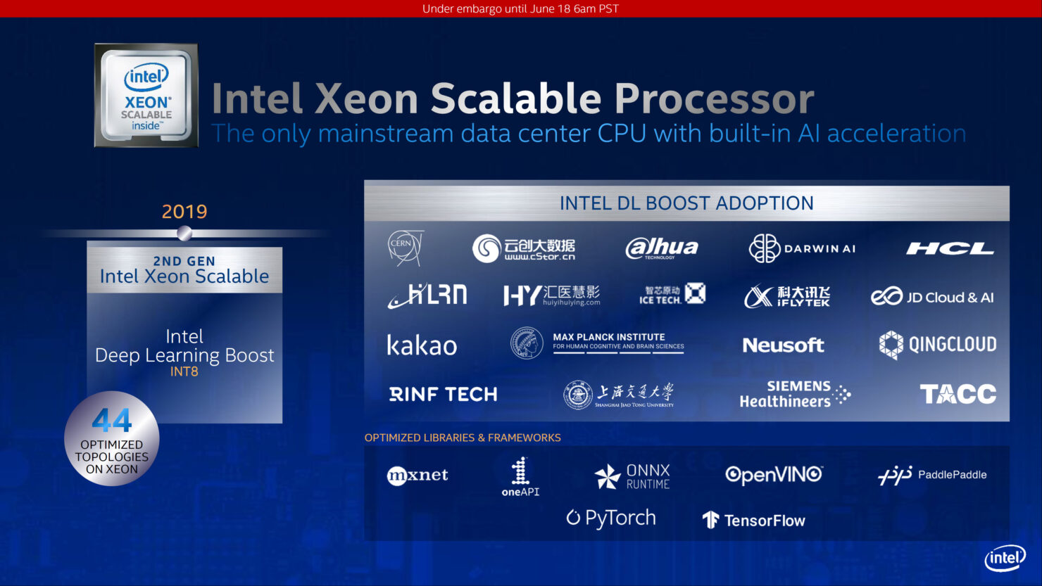 intel-3rd-gen-xeon-scalable-family_cooper-lake-sp_cedar-island-platform_8