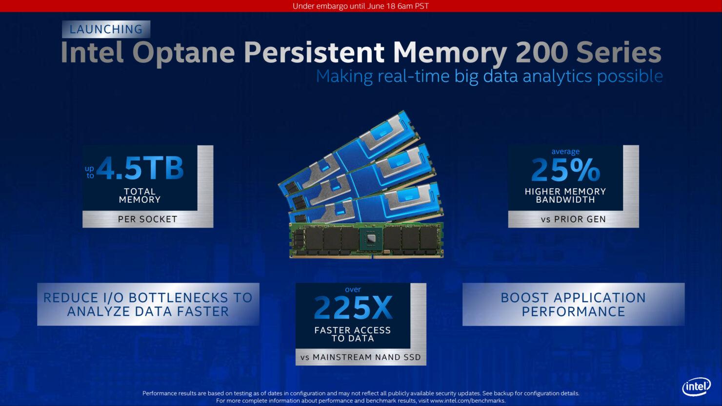 intel-3rd-gen-xeon-scalable-family_cooper-lake-sp_cedar-island-platform_dc-persisten-memory-optane-200_4