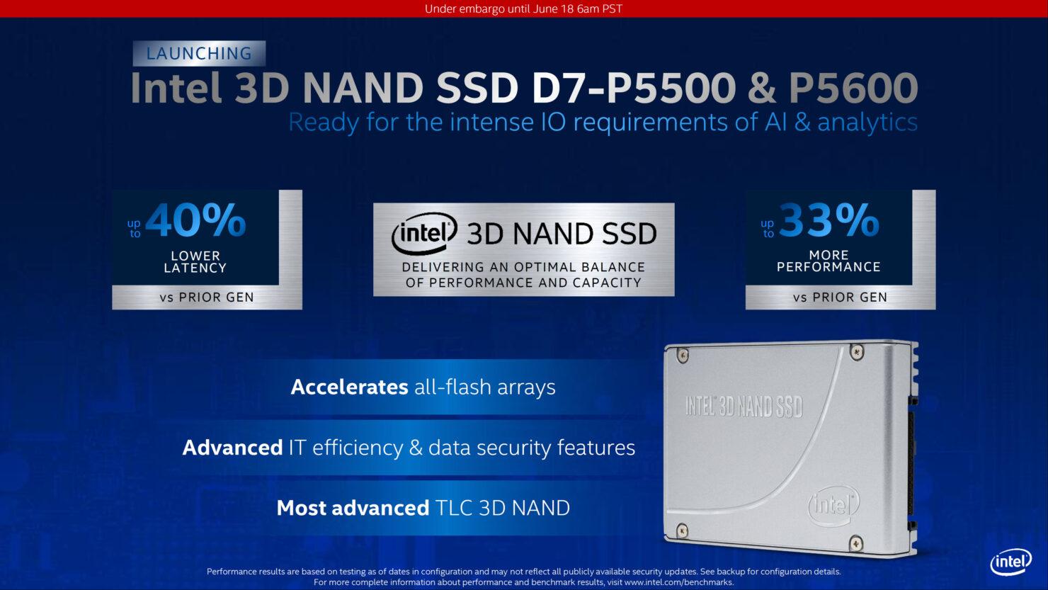 intel-3rd-gen-xeon-scalable-family_cooper-lake-sp_cedar-island-platform_ssd-d7-p5500-p5600-series_1