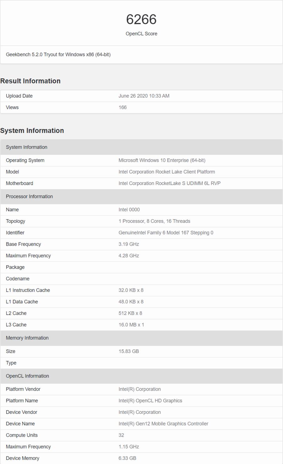 intel-rocket-lake-desktop-cpu-11th-gen-core-performance-benchmark_1