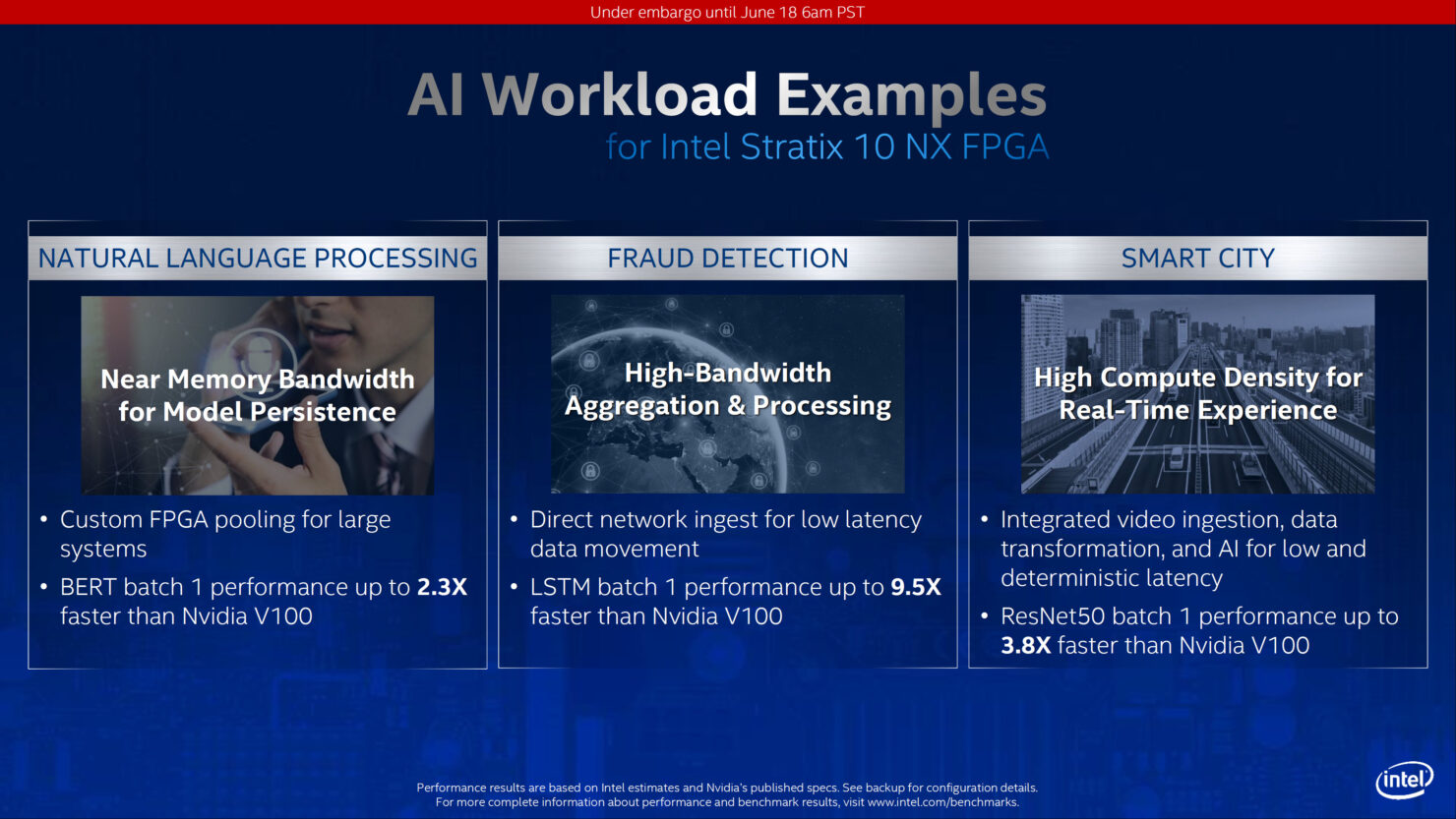 intel-stratix-10-nx-fpga_3