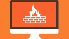 Ivacy VPN + NAT Firewall
