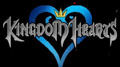 kingdom-hearts-melody-of-memory