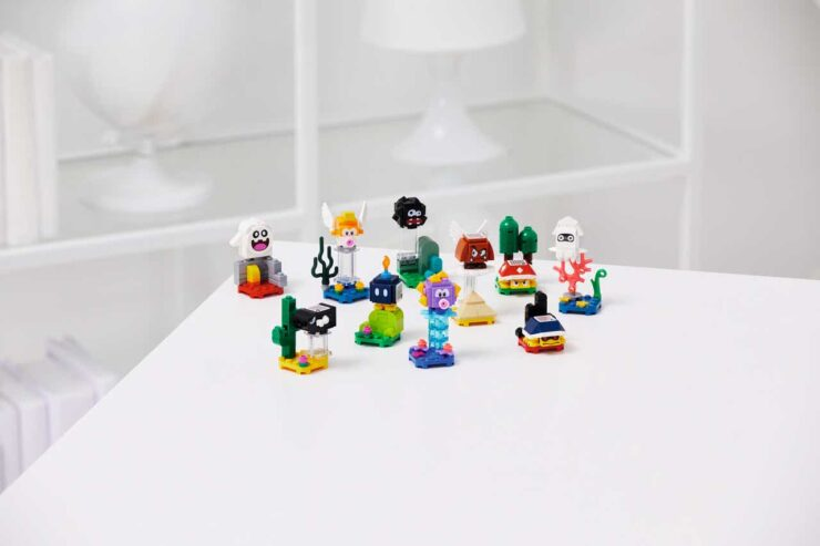 lego-super-mario-blind-bag