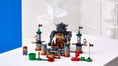lego-super-mario-castle
