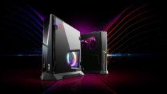 msi-10th-gen-gaming-desktops