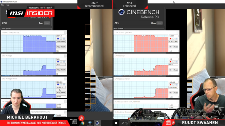 msi-b460m-mortar-intel-core-i9-10900-10th-gen-cpu-power-limit-overclocking_liquid-cooling_cinebench-r20