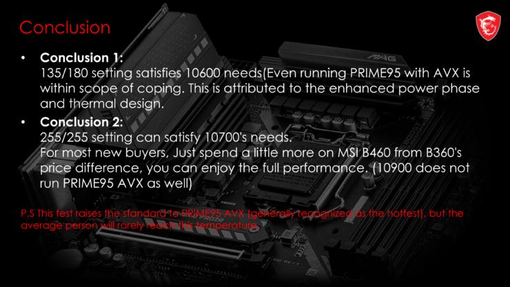 msi-non-k-cpu-overclock_b460_h410_motherboards_10th-gen-comet-lake_14