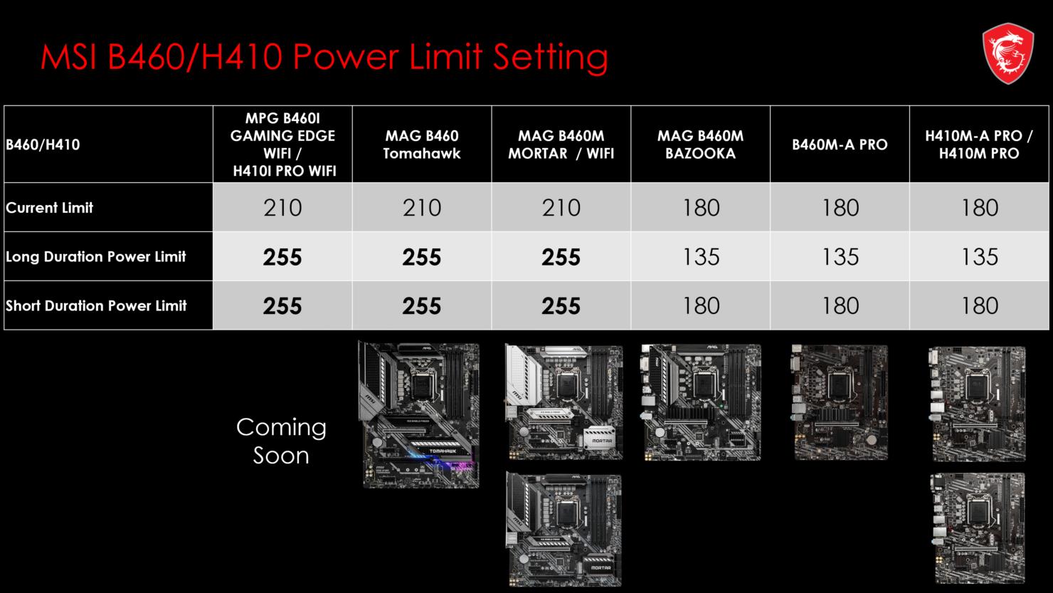 msi-non-k-cpu-overclock_b460_h410_motherboards_10th-gen-comet-lake_3