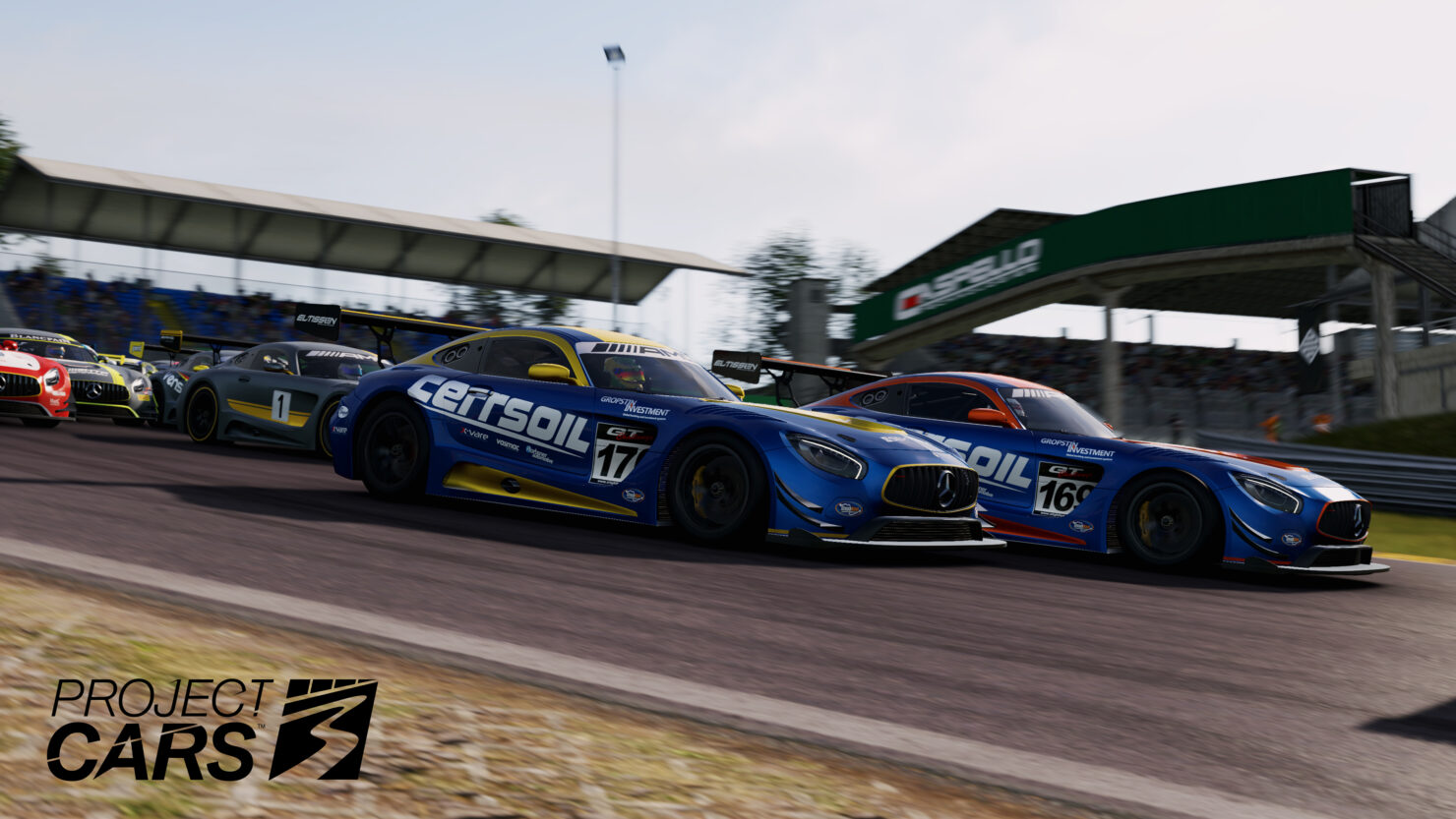 mercedesamggt3_interlagos_8
