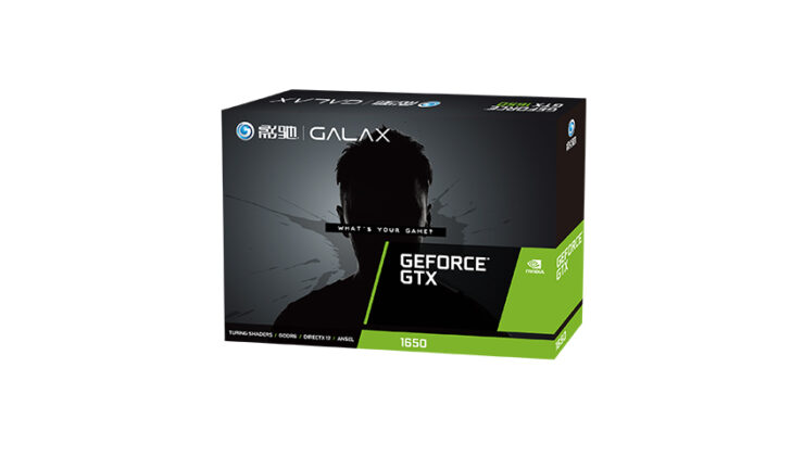 nvidia-geforce-gtx-1650-ultra-graphics-card-6-gb-gddr6-memory_3