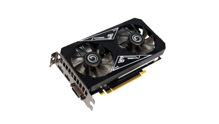 nvidia-geforce-gtx-1650-ultra-graphics-card-6-gb-gddr6-memory_4