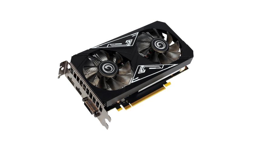 nvidia-geforce-gtx-1650-ultra-graphics-card-6-gb-gddr6-memory_4