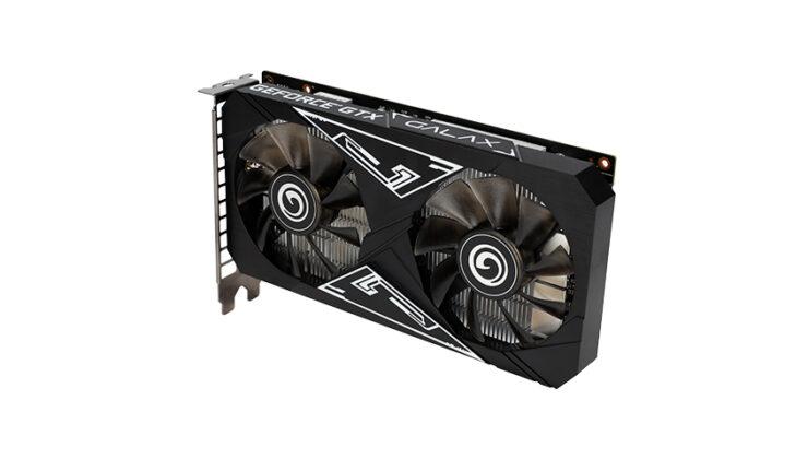 nvidia-geforce-gtx-1650-ultra-graphics-card-6-gb-gddr6-memory_5