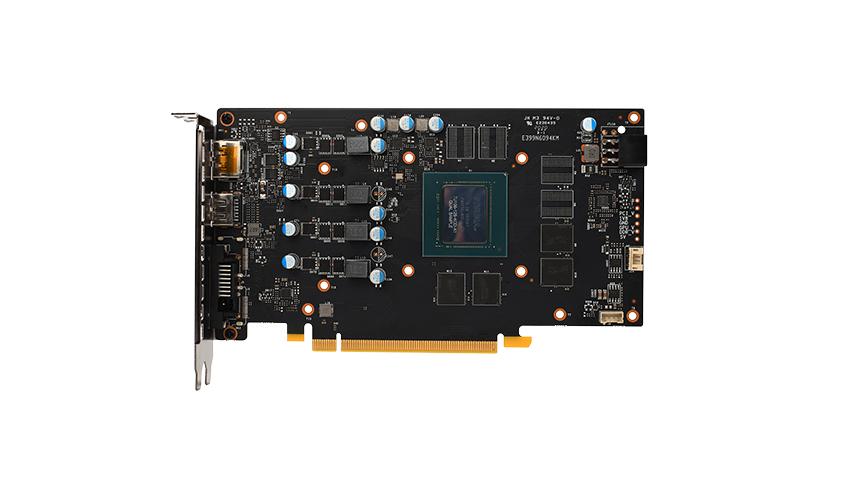 nvidia-geforce-gtx-1650-ultra-graphics-card-6-gb-gddr6-memory_6