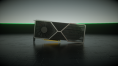 nvidia-geforce-rtx-3080-geforce-rtx-3090-ampere-gpu-graphics-cards_geforce-rtx-30-series