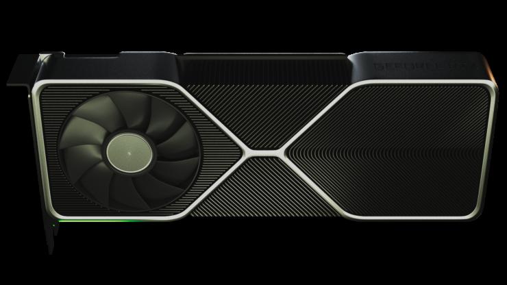 nvidia-rtx-3080-3d-render-2