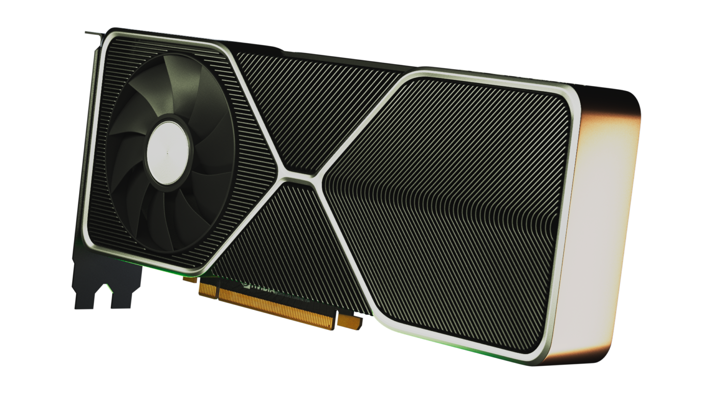 nvidia-rtx-3080-3d-render-3