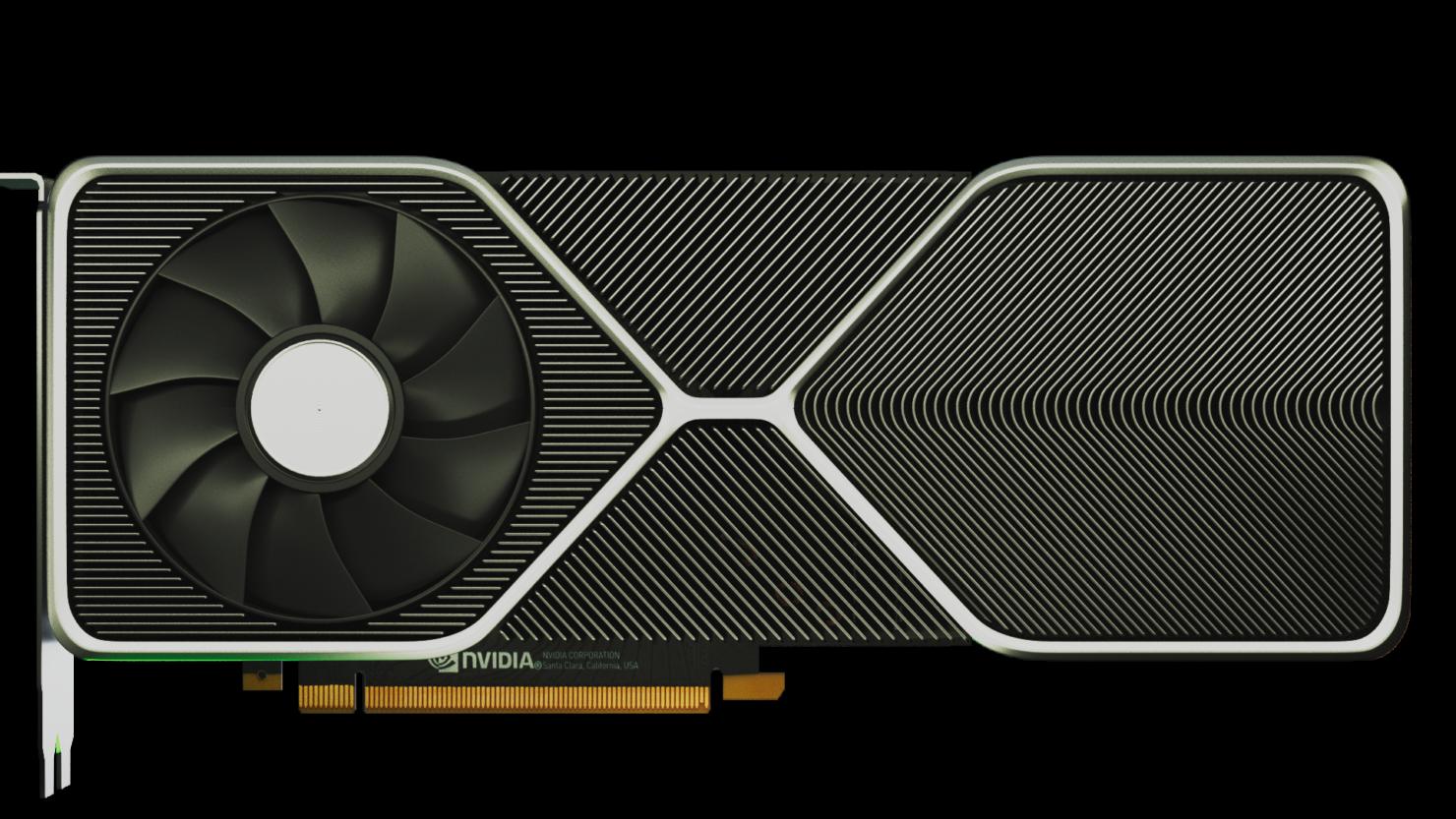 nvidia-rtx-3080-3d-render-4
