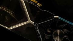 nvidia-rtx-3090-feature-image