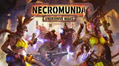 necromunda-uw-mainart
