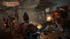 necromunda-uw-screenshot6
