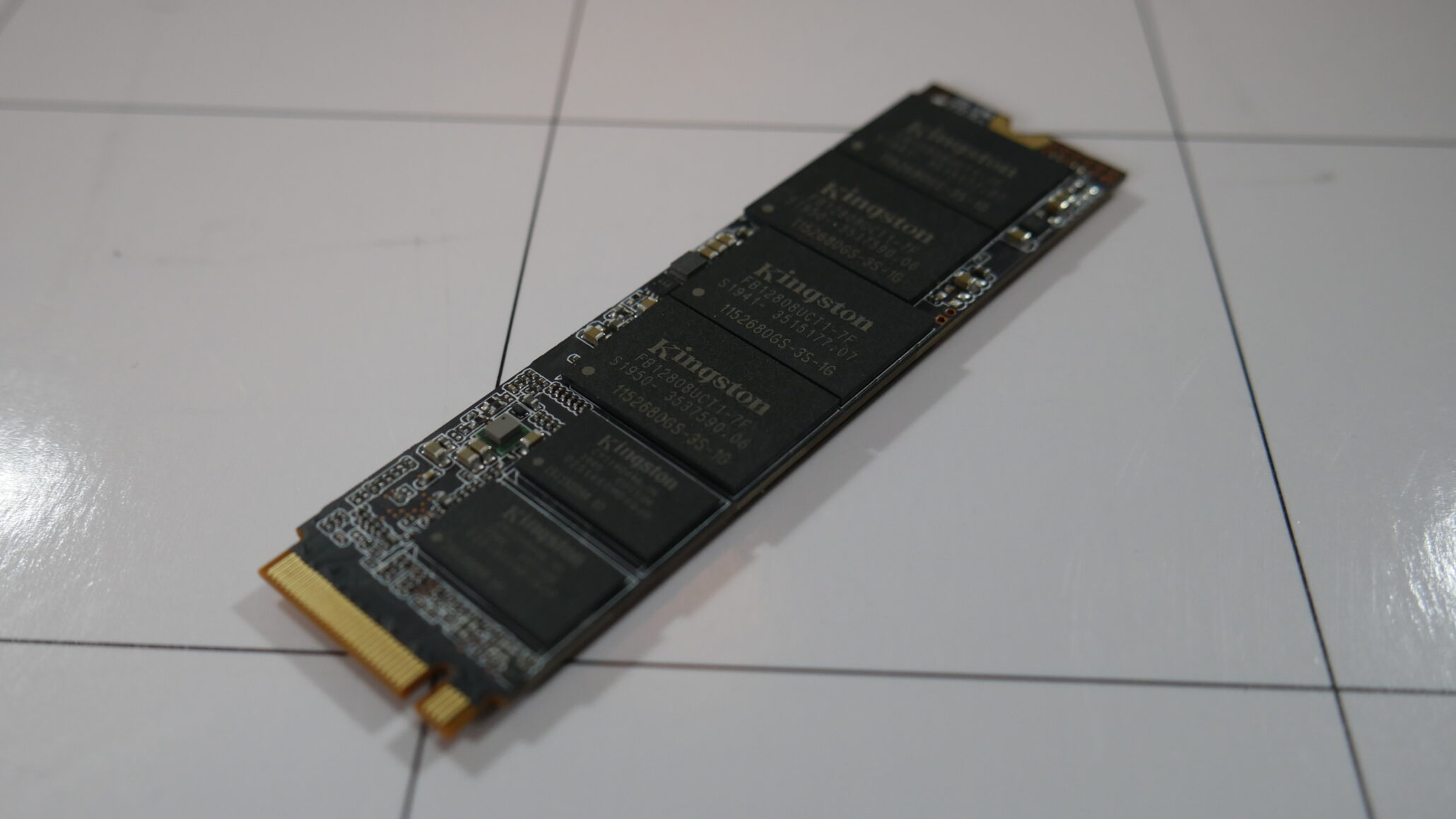 p1040595