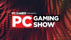 pc-gaming-show-2020