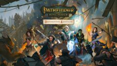 pathfinder-kingmaker-console-preview-01-header