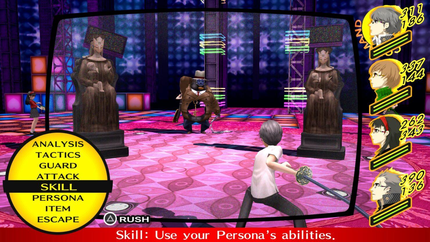 persona-4-golden-combat
