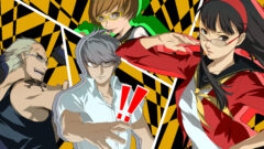 persona-4-golden-header