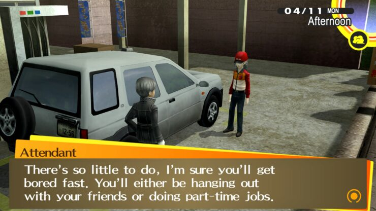 persona-4-golden-side-events