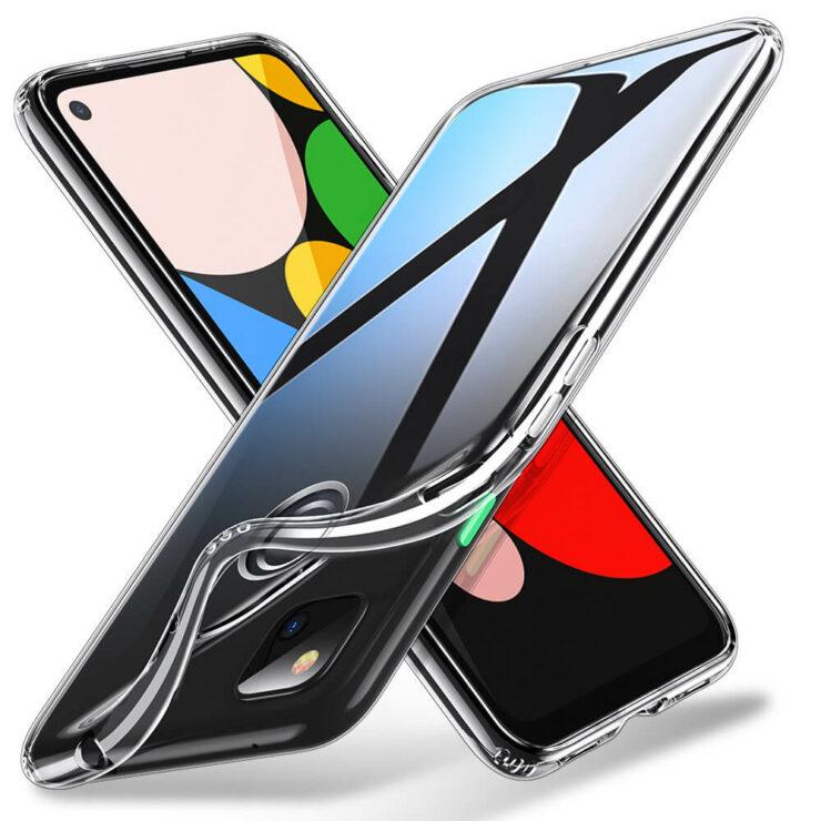 pixel-4a-essential-zero-slim-clear-soft-tpu-case-9