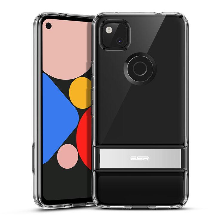 pixel-4a-metal-kickstand-phone-case