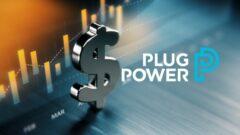 plug_power_financial_results-2