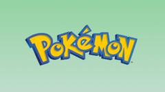 pokemon-series-game-freak-nintendo
