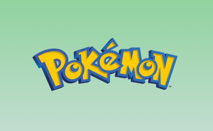 Pokémon series game freak nintendo