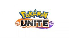 pokemon-unite