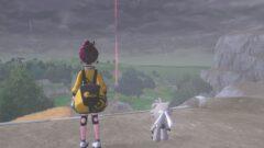 pokemon_sword_shield_isle_of_armor_switch_08