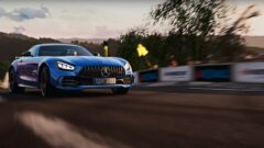 project-cars-3-still