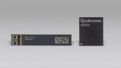 qualcomm-snapdragon-x55-qtm525