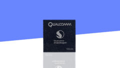 qualcomm-snapdragon-30