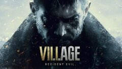 resident-evil-village-chris-keyart