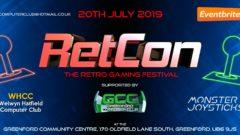 retcon-banner-large