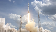 spacex-falcon-9-gps-3-launch