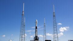 spacex-falcon-9-starlink