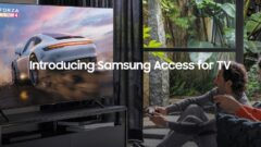 samsung-access-xbox-live-ultimate