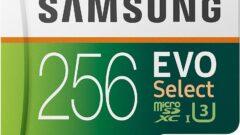 samsung-evo-select-256gb-microsd-card