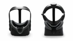 silicone-covers-for-oculus-quest-and-rift-s
