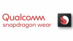 snapdragon-wear